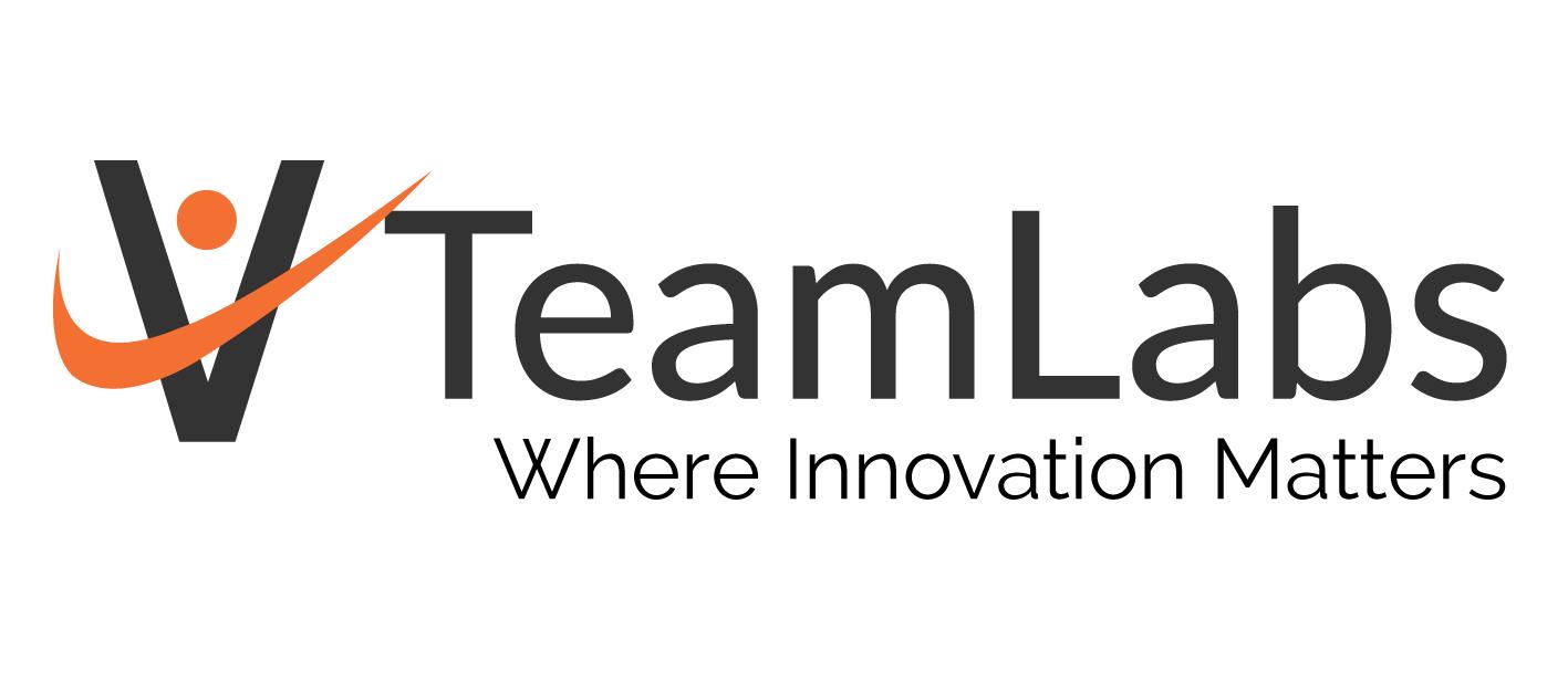 VTeamLabs | open edX | Best Open edX service provider | edX courses
